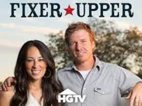 fixer upper streaming fixer upper season 4 episode 1 youtube