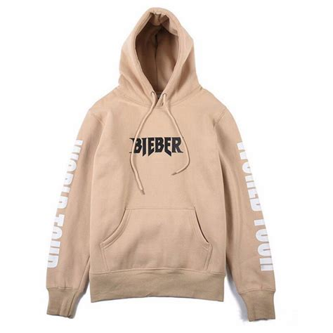 Hoodie Purpose Justin Bieber Iman Cloth 2017 justin bieber purpose world tour hoodie sweatshirt pullover unisex jumper ebay