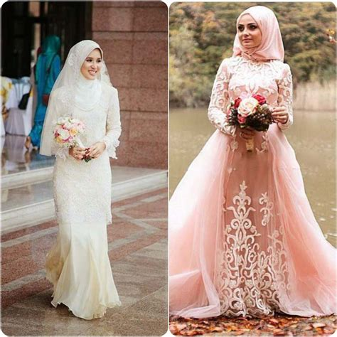 Wedding In Style by Bridal Fancy Dresses Designs 2016 2017 Stylo Planet