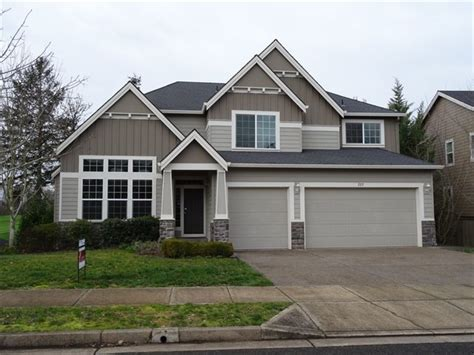 227 greenlink way newberg or 97132 detailed property info