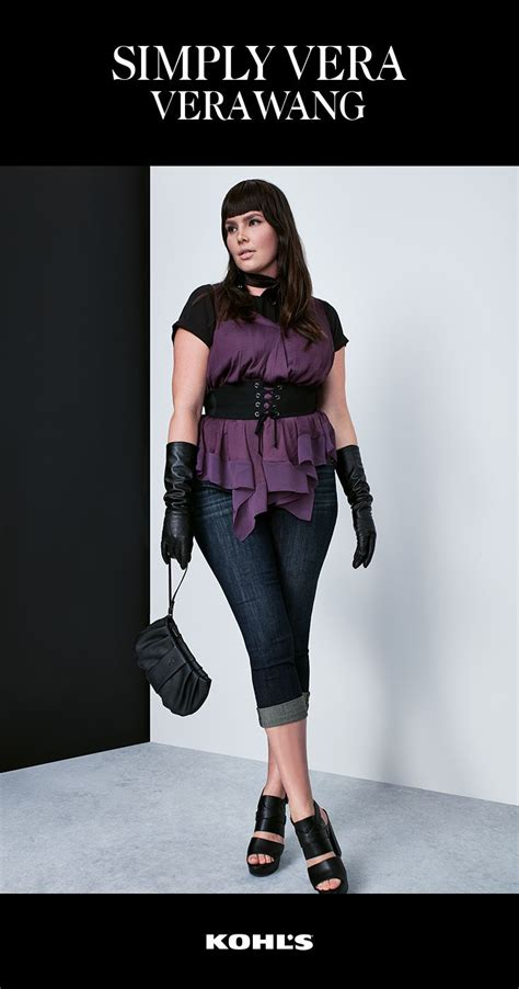 Vera Wangs Simply Vera Collection Is On Sale At Kohls by 1107 Best Simply Vera Vera Wang Images On