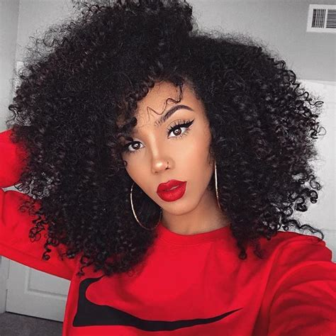 curly afro crochet braids best 25 curly afro ideas on pinterest curly fro