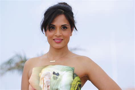 richa chadda new movie indian actress richa chadda latest hd wallpapers www