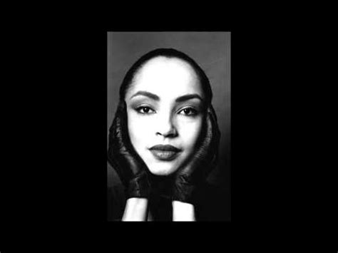 like a tattoo chords sade sade like a tattoo shelter remix youtube