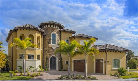 buy a house orlando buy a house in orlando florida 28 images we buy houses florida sell my house fast