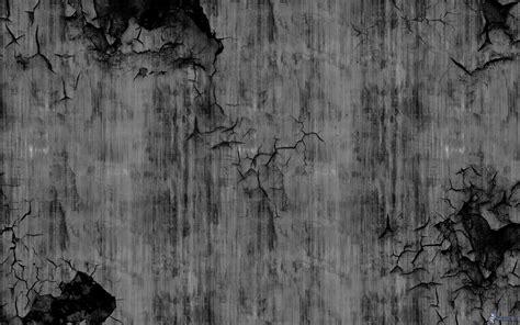 Alte Wand Mit Rissen by Trensuburbano Una Cobija Gris Nofm Radio