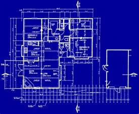 architectural blueprints tthe architect s blueprint by jefferson david tant