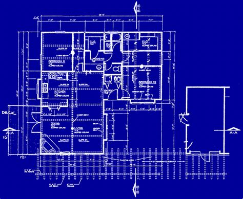 builder plans tthe architect s blueprint by jefferson david tant