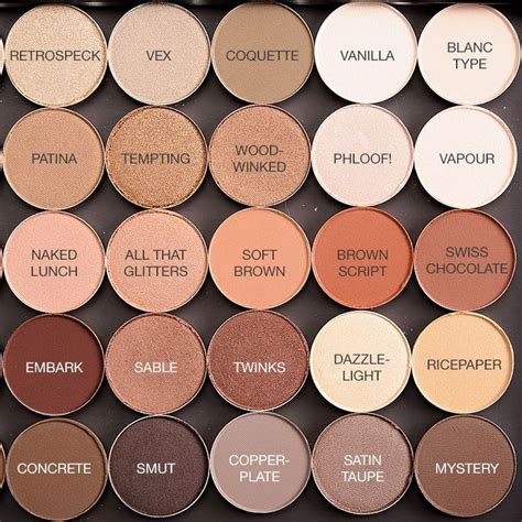 eye shadow mac 25 best ideas about mac eyeshadow swatches on