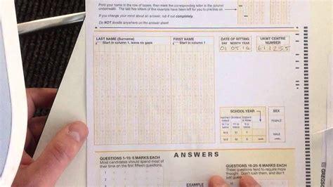 ukmt senior maths challenge completing ukmt form