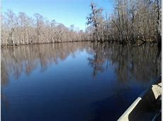 Black Lake Maurepas Ephesians 1:13