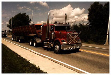 camions d 195 169 cor 195 169 s nogaro 2010 fr o fr o