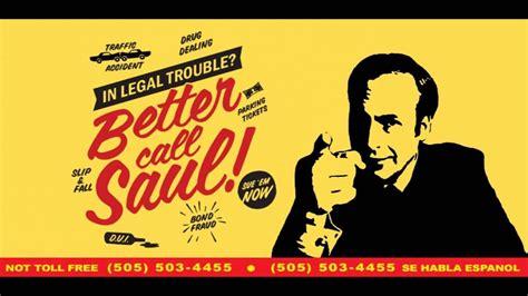 better call saul wallpaper 36 better call saul hd wallpapers backgrounds