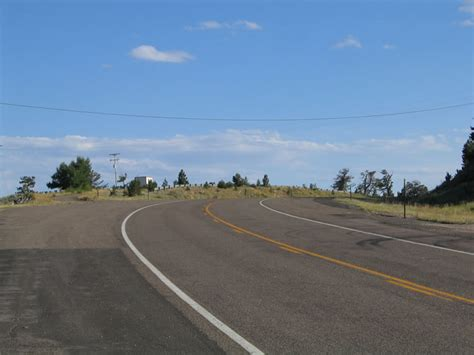 tie siding wy elevation wyoming aaroads lincoln highway u s highway 30