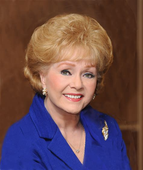 debbie reynolds carol burnett debbie reynolds look homeward aarp