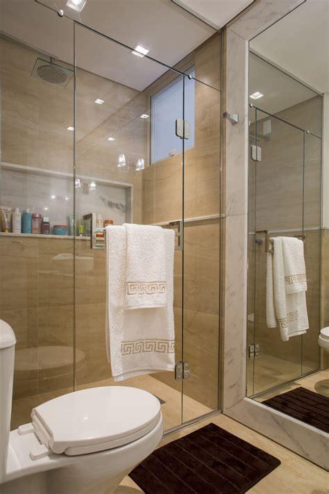 Cl Holder Murah buy shower stalls 100 standard size shower curtain shower curtain size for cl welcome to the