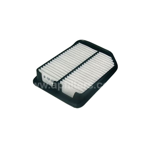 Filter Cabin Ac Grand Vitara air fuel cabin filter service kit suzuki grand vitara 1 9 ddis suv 2005 ebay
