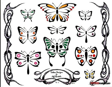 free tattoo designs free tattoos pictures ideas and free tattoo designs cliparts co