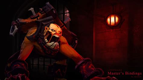 wallpaper dota 2 android dota 2 wallpapers for android choice image wallpaper and