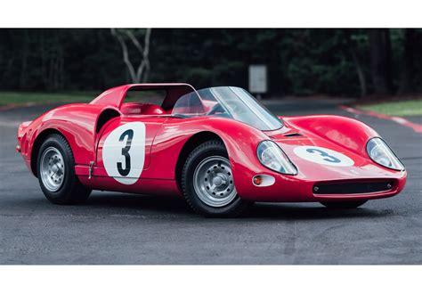 Go Car Racing Classic Car Go Karts