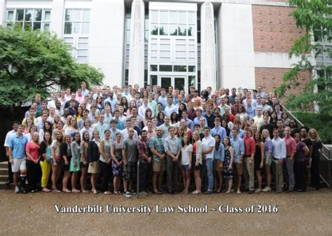 Washington State Mba Class Profile by Class Of 2016 Profile Prospective Students School