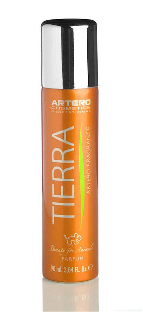 Artero Parfum Classic parfum artero pour chiens 4 mod 232 les diff 233 rents tiendanimal