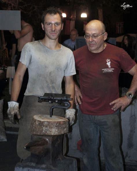 arredamento in ferro battuto arredamento in ferro battuto vendita arredamento in