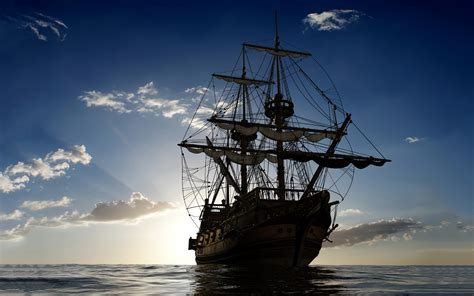 Game Of Thrones by Photo Collection Somali Pirate Ship Wallpaper