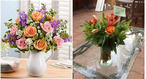 1 800 Flowers - 134 Photos & 333 Reviews - Florists - 548 ... 1 800 Flowers Review Yelp