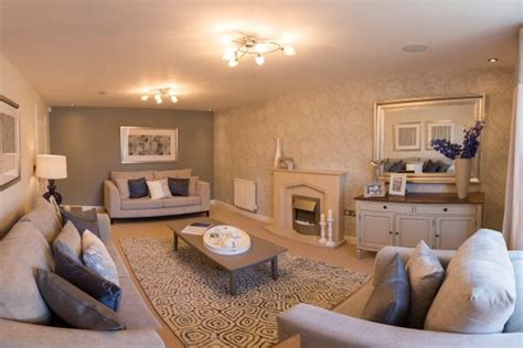 Home Design Story Lounge by Get The Show Home Look David Wilson Homes Sales Manager