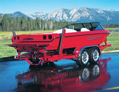 best boat brands for lakes 155 best images about boats on pinterest boating ski