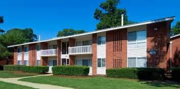 2 Bedroom 2 Bath Apartment Pinewood Gardens Apartments Rentals Norfolk Va