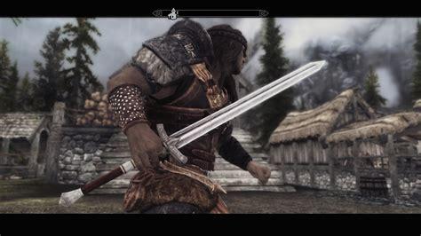 mod game of thrones game of thrones armor compilation at skyrim nexus mods