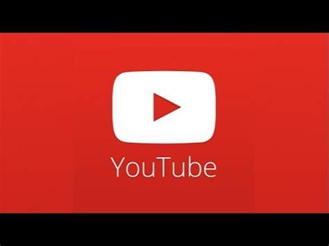 imagenes en videos youtube solucionar no reproduce video youtube en android tablets