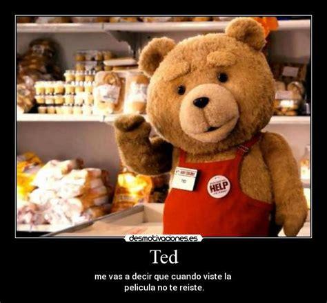 imagenes groseras del oso ted imgenes del oso ted auto design tech