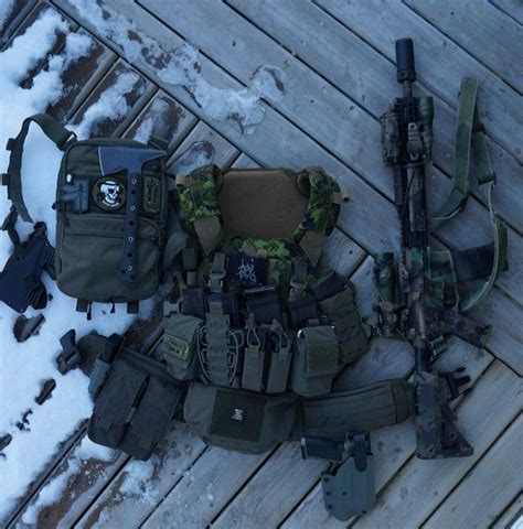 Ready 49435 Top Verina Mote Navy 302 best images about kits loadouts on pistols tactical gear and coyotes