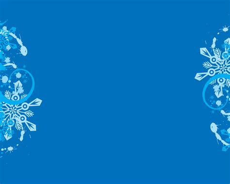 wallpaper biru muda lucu imajinasi background power point