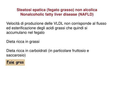 alimentazione per steatosi epatica dieta per la steatosi epatica dietcare dieta
