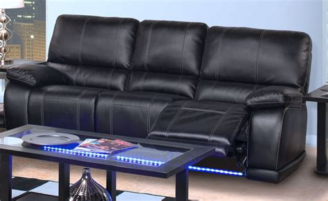 black power reclining sofa electra mesa black power reclining sofa from classics