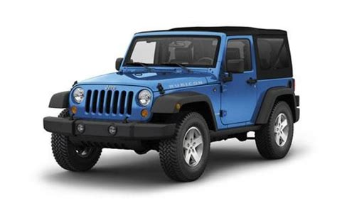 Vieques Jeep Rental 65 Best Images About Jeeps On Blue Jeep