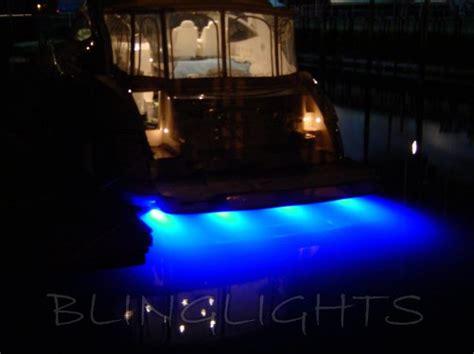 boat thru hull underwater video camera cruisers yacht led underwater aqua l marine under fish