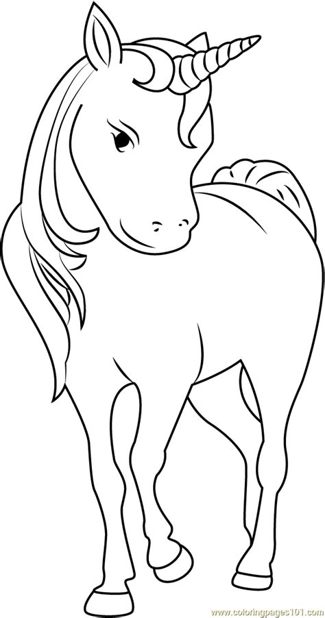 coloring pages unicorn free unicorn face coloring page free unicorn coloring pages