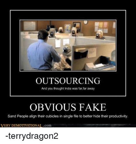 Cubicle Meme - 25 best memes about cubicle cubicle memes