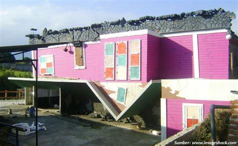 Wajan Eco Green urbanindo rumah dijual disewakan jual beli sewa rumah