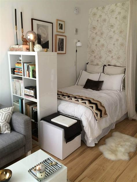 small bedroom ideas pinterest best 25 bedroom designs ideas on pinterest dream rooms