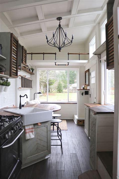 best 10 tiny homes interior ideas on tiny