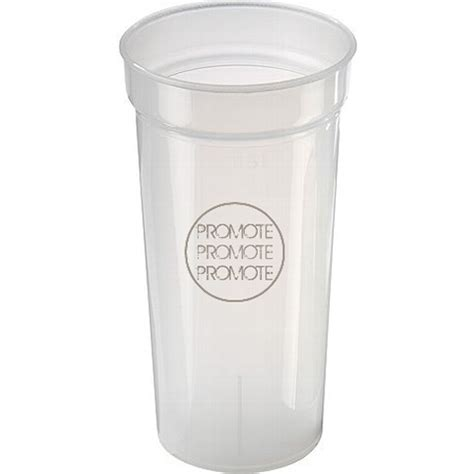 500ml to cups 500ml unbreakable plastic cups personalised cups promotional drinkware