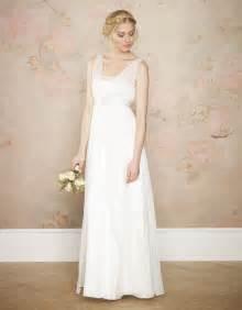 monsoon wedding dresses 2011 monsoon 2013 bridal collection