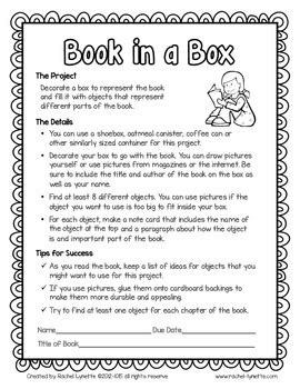 sle book report 3rd grade 3rd grade book report sle 28 images best books for