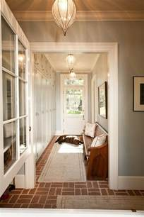 langer schmaler teppich 1001 schmaler flur ideen zur optimaler einrichtung